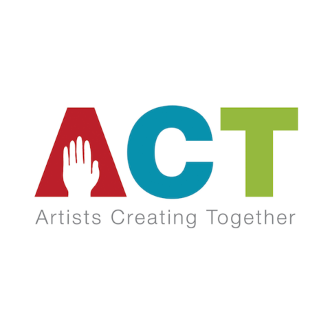 Artists Creating Together (A.C.T)
