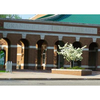 The Robert Nelson Disability Support Center