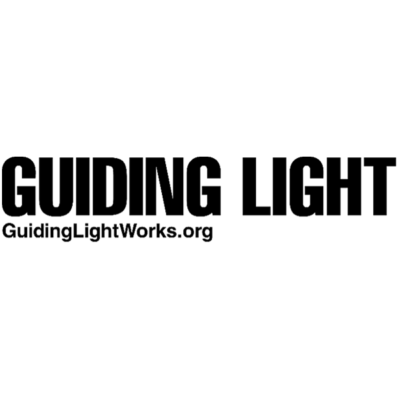 The Guiding Light Mission