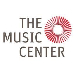 The Music Center